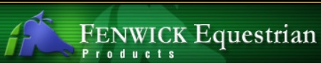 Fenwick Fram Products