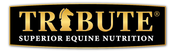 Tribute Superior Equine Nutrition